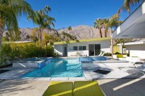 780 S Palo Verde Ave Palm Springs